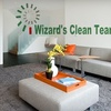 Half Off Cleaning Services