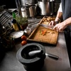 44% Off Oilerie Brookfield Cooking Class
