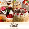 Half Off at Lutz Café and Pastry Shop