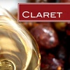 $10 for Wine at Claret Wine Bar