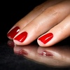 Up to 51% Off at Luxury Nails
