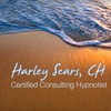 null - Old Westport: $45 for a Hypnotherapy Session from Harley Sears Hypnosis Center ($100 Value)