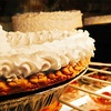 $5 for Baked Goods at Adonna's Bakery & Café