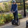 Half Off Segway Tour