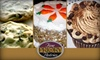 Priory Fine Pastries - East Allegheny: $5 for $10 Worth of Bakery Goods and Confections at Priory Fine Pastries