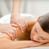 Up to 65% Off at Re-Nous Day Spa in Del Mar