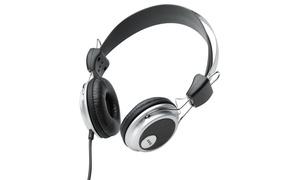 Casque audio AEG KH 4220