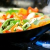 Up to 53% Off Cooking Class at Let's Cook Alaska