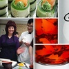 40% Off Cooking Class