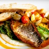 Up to 53% Off Gastropub Fare at The Rusty Spoon