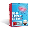 Deep Sea Rose Collagen Lip Plumping Treatments