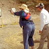 Up to 59% Off Shooting-Range Package