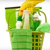 Half Off from Highland Park Housekeeping