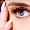 54% Off Lash Extensions at The Waxing Spot