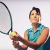 Half Off Tennis Lesson or Court Rental