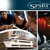 Baltimore Spirit Cruises - Otterbein: $53 Ticket to a Baltimore Spirit Dinner Cruise ($89 Value). Buy Here for Saturday, December 26. Other Prices and Dates Below.
