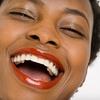 69% Off Teeth Whitening in Georgetown