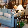 $12 for $25 Toward Home Goods in Warwick
