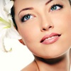 57% Off Facial or Microdermabrasion in Fairfax