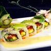 Half Off Hibachi Fare at Miyako Sushi & Steakhouse in Crescent Springs
