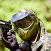 Up to Half Off Paintball in Buffalo
