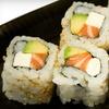 $7 for Japanese Fare at Okinawa Sushi
