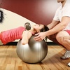 85% Off Boot Camp and One Personal Training Session