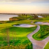 Up to 75% Off Golf Outings in Galveston