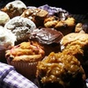 52% Off at Maggie's Magic Muffin House