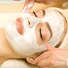 Half Off Facial at Belue Day Spa