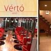 Up to 67% Off Haircut at Verto Salon