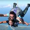 38% Off from Skydive Sebastian