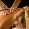 Half Off Four-Hands Massage in South Pasadena