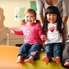 Gymboree Play & Music – Up to 60% Off Membership