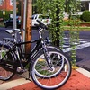 Up to 53% Off at Bicycle Stations