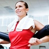 67% Off Gym Membership at Fitness 19