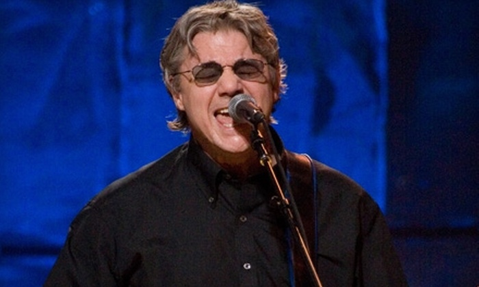 Steve Miller Band at Sleep Country Amphitheater - Ridgefield: One Ticket to See the Steve Miller Band at Sleep Country Amphitheater in Ridgefield on July 17 at 7:30 p.m.