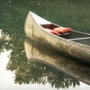 Up to Half Off Canoe Trip in Bourbon