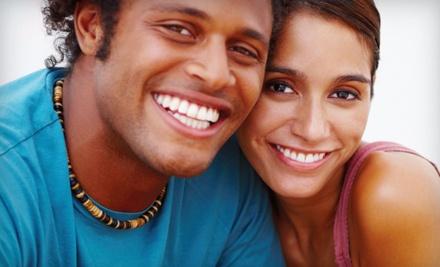 A Winning Smile, LLC - A Winning Smile, LLC in Bridgeport