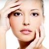 Up to 76% Off DermaFrac Facial Treatments