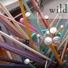 51% Off Knitting Class at Wild Fibre