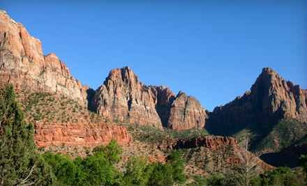 Grand Canyon Tour & Travel - Grand Canyon Tour & Travel in Las Vegas