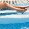 Up to 67% Off Six Laser Hair Removal Sessions