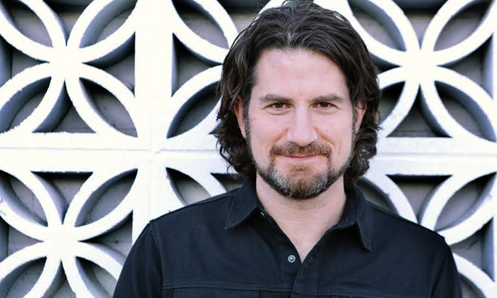 Matt Nathanson and Gavin DeGraw - LC Pavilion: $23 to See Matt Nathanson and Gavin DeGraw at LC Pavilion on July 23 (Up to $45.85 Value)