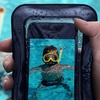 $7.99 for a Cellet Northwest Waterproof Smartphone Case