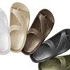 Dawgs Original Z Women's Comfort Sandals