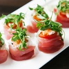 40% Off Fusion Cuisine at Bamboo House Asian Bistro