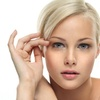72% Off Facial and Microdermabrasion