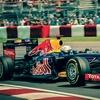 Grand Prix du Canada – 26% Off Formula 1 Racing