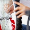 Up to 59% Off Bicycle Tune-Up at Craycroft Cycles